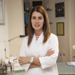 Dra. Marta Porta