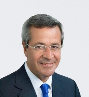Dr. José Mª Suárez