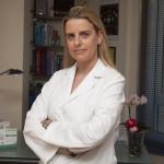 Dra. Elvira Crespo
