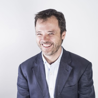 Dr. Carlos Ivorra