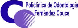 Clínica Fernández Couce